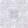 Spiderweb Avatar Texture by HarlequinRaven