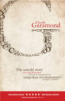 SchoolComp:Poster1-Garamond by angelaacevedo