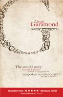 SchoolComp:Poster1-Garamond by angelaacevedo
