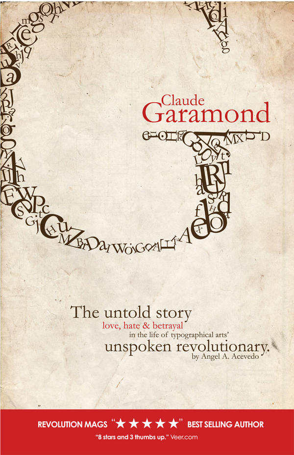 SchoolComp:Poster1-Garamond