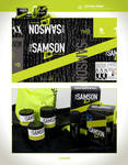 School Project: PackageDesign2