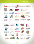 Logo-TypeTreatment 001