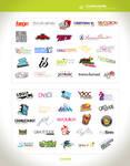 Logo-TypeTreatment 001