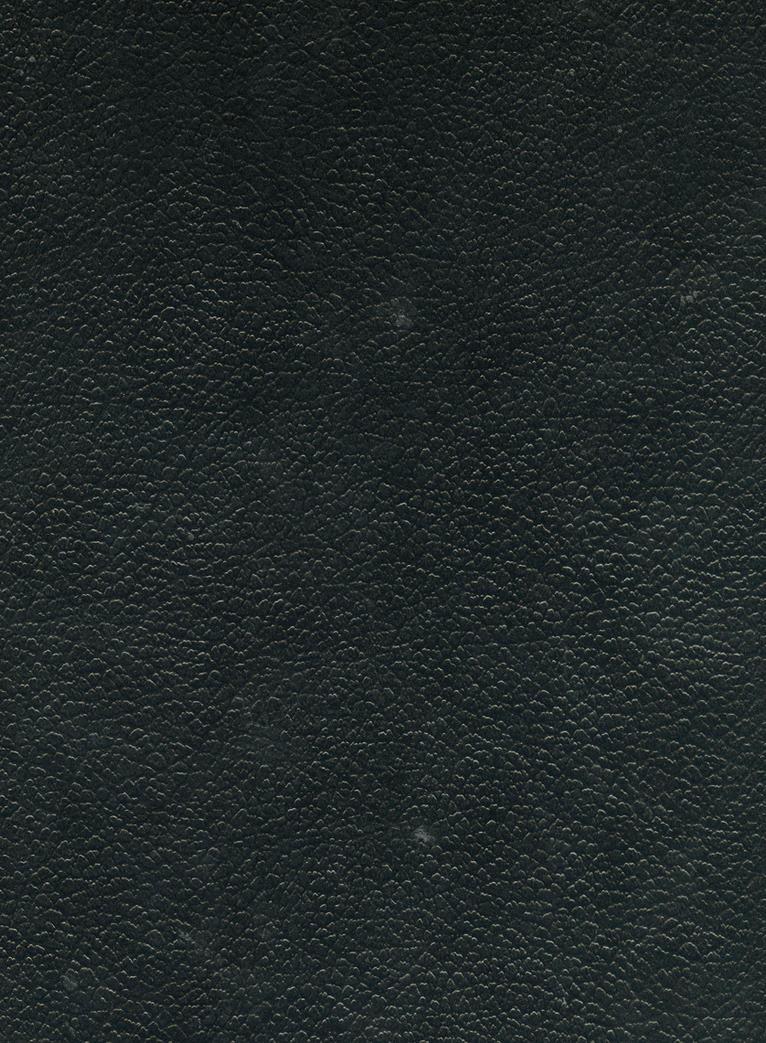 Book Cover Texture Xp ~ Sketchbook texture by angelaacevedo on deviantart
