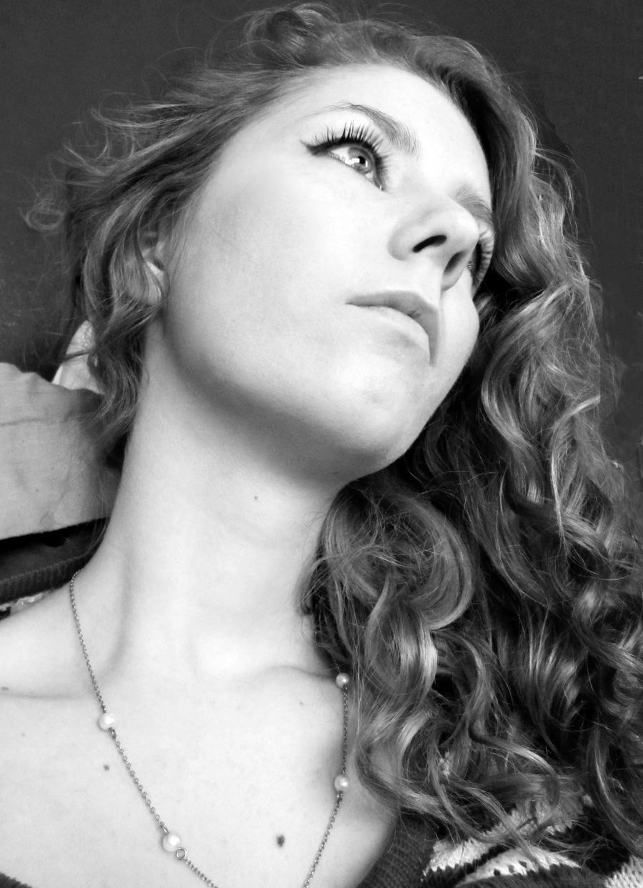 belhutton's Profile Picture