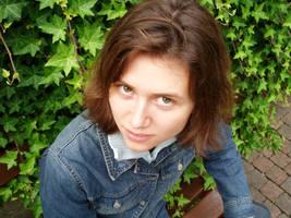 Katharina by theandro