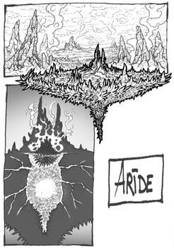 Aride