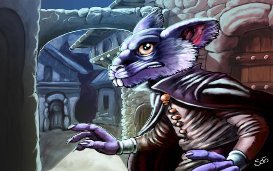 Rat-I
