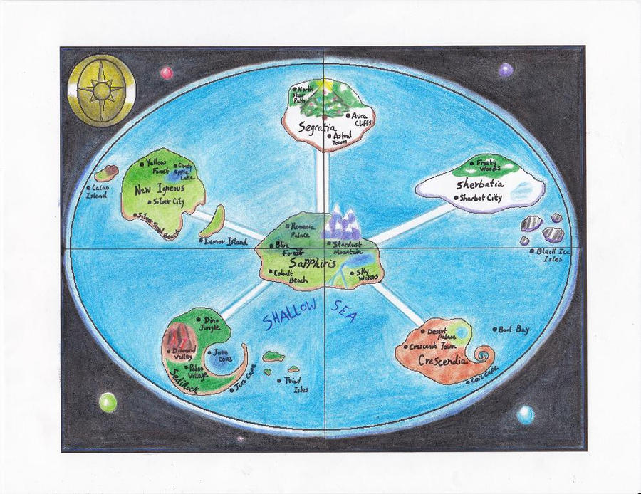 Remenia world map redone six continents by candlestar5 on deviantart remenia world map redone six continents by candlestar5 gumiabroncs Image collections