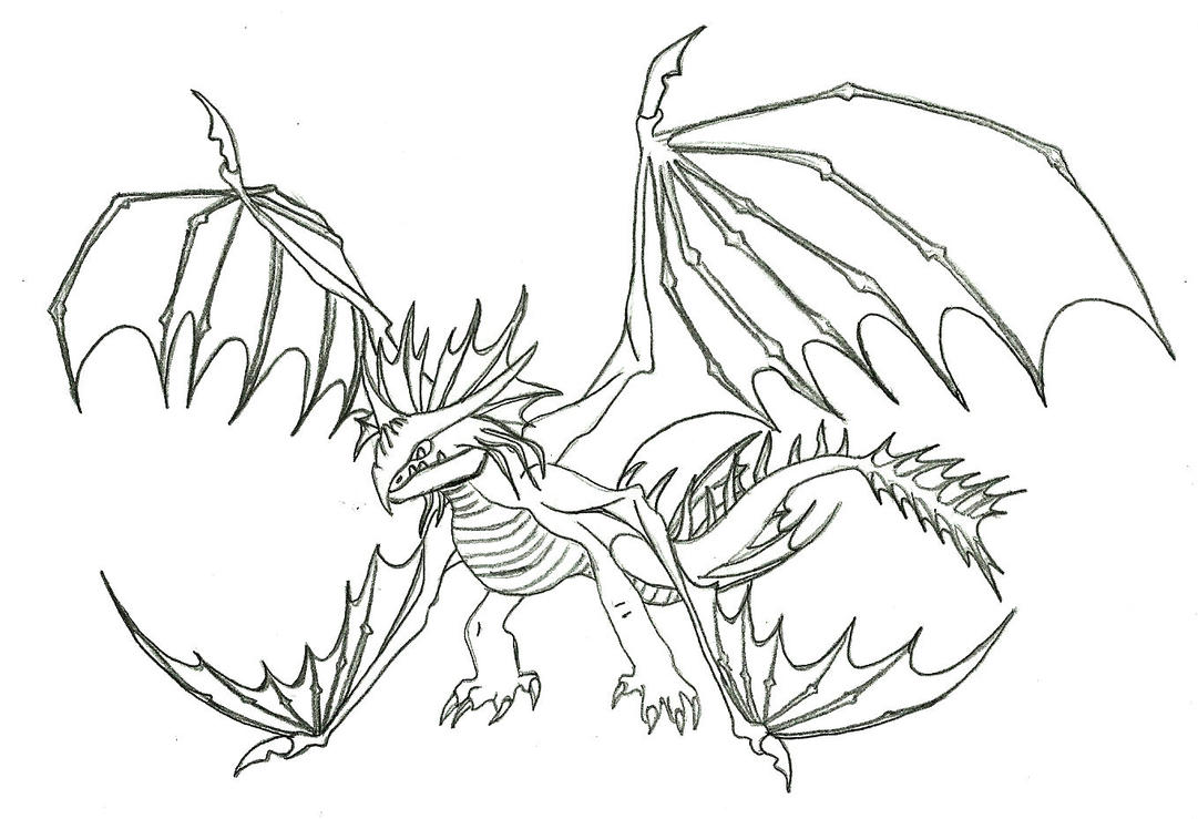 Xfig Line Drawing : Stormcutter line art by alexaanime on deviantart
