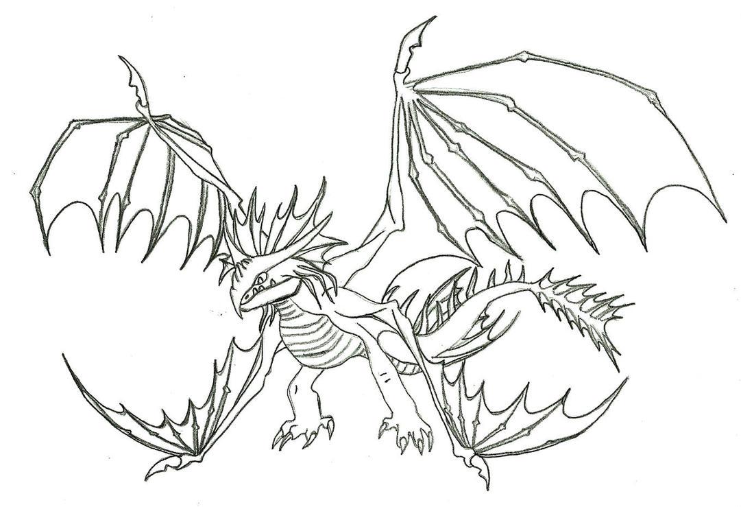 Zzve Line Art : Stormcutter line art by alexaanime on deviantart