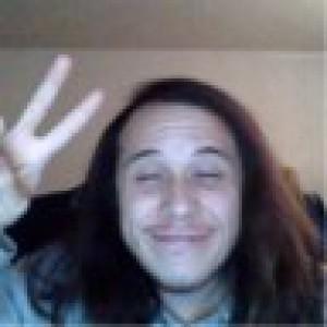 croneboi's Profile Picture
