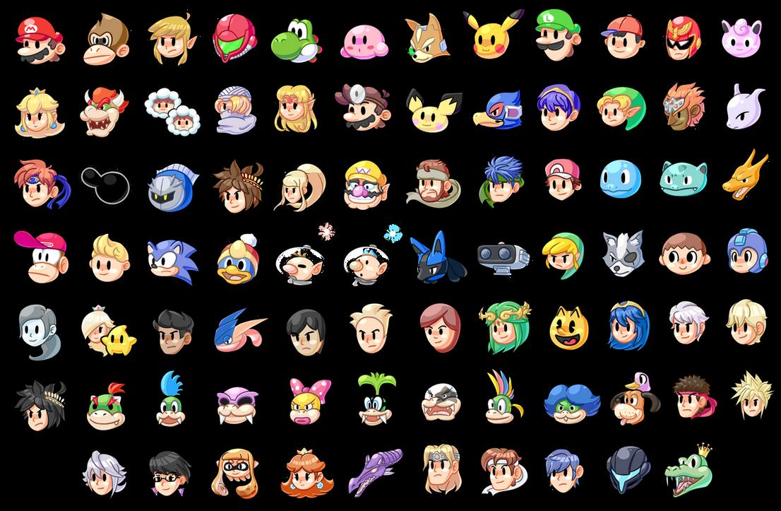 картинки печатей из игры несколько основных типов