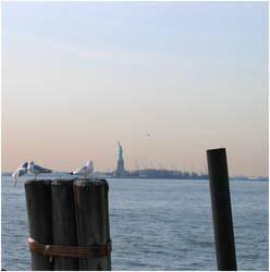 new york new york by Paperback-writer-00