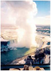 Niagara Falls by Paperback-writer-00