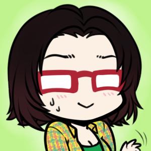 animusubi's Profile Picture