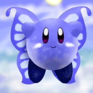 Sky Kirby