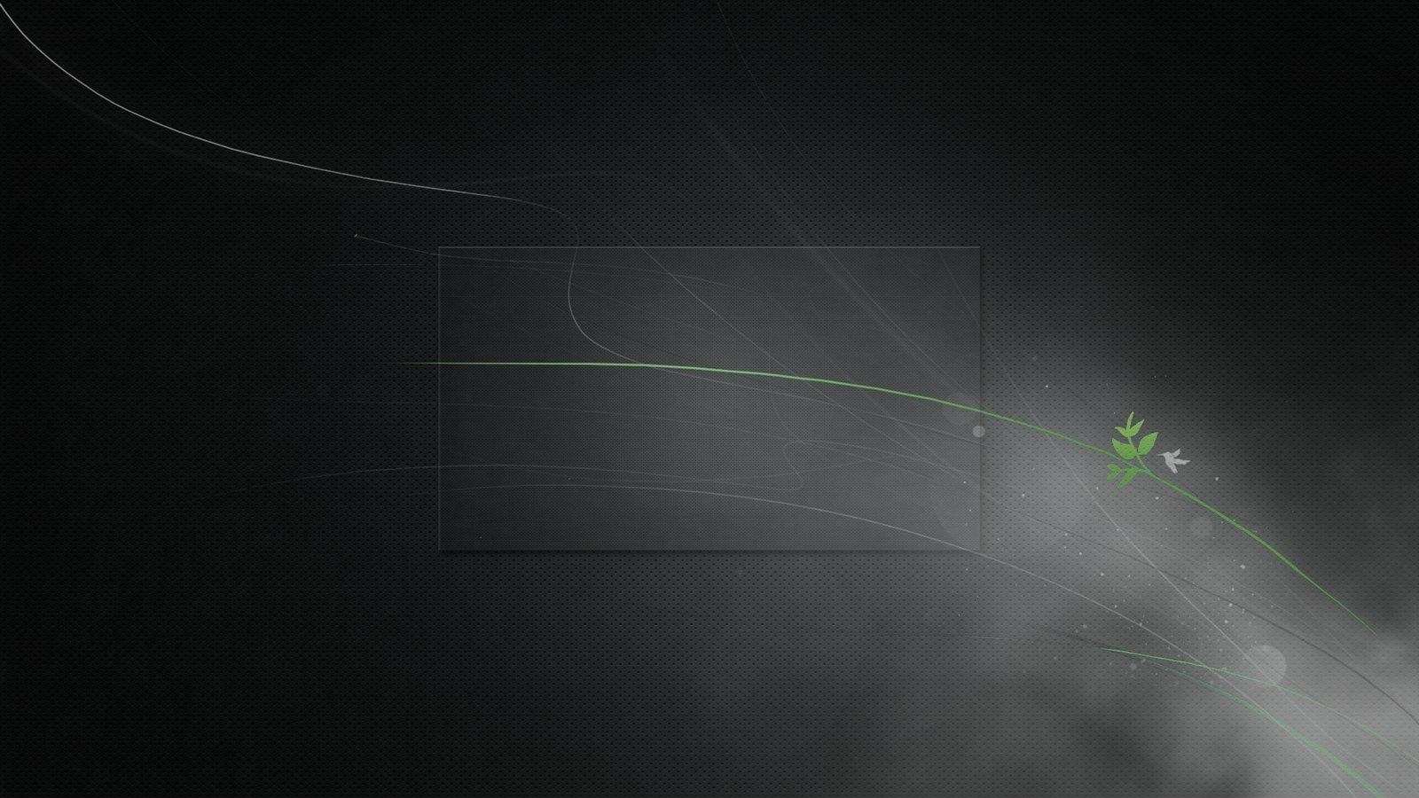 Unduh 410 Koleksi Background Black Windows 7 Gratis Terbaik