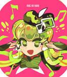 nana by noie00