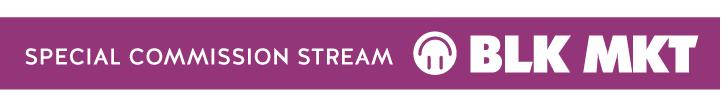 brFundrazrCommissionStream by BLKMKT