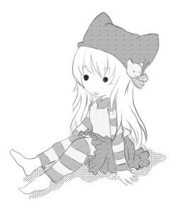 hikariyuki's Profile Picture