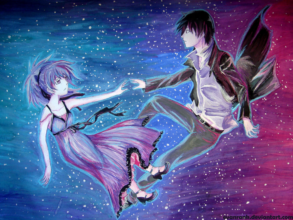 darker than black hei and yin relationship problems