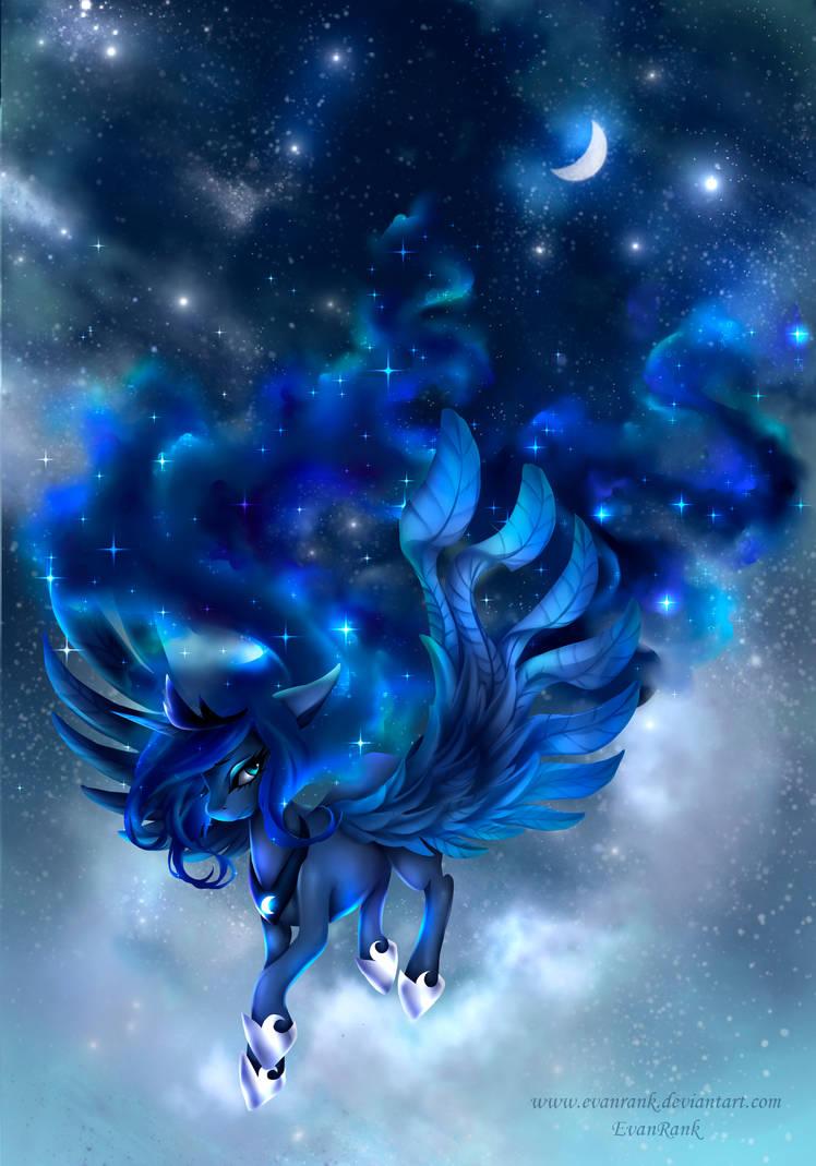 _mlp_luna__nightfall_by_evanrank_dcene6u