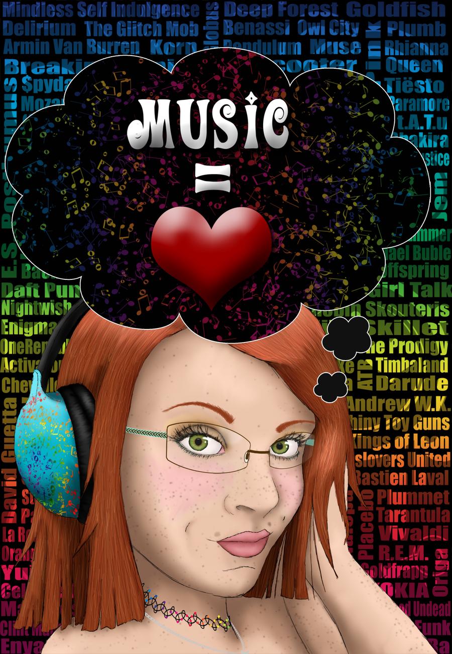 Celesta1805's Profile Picture