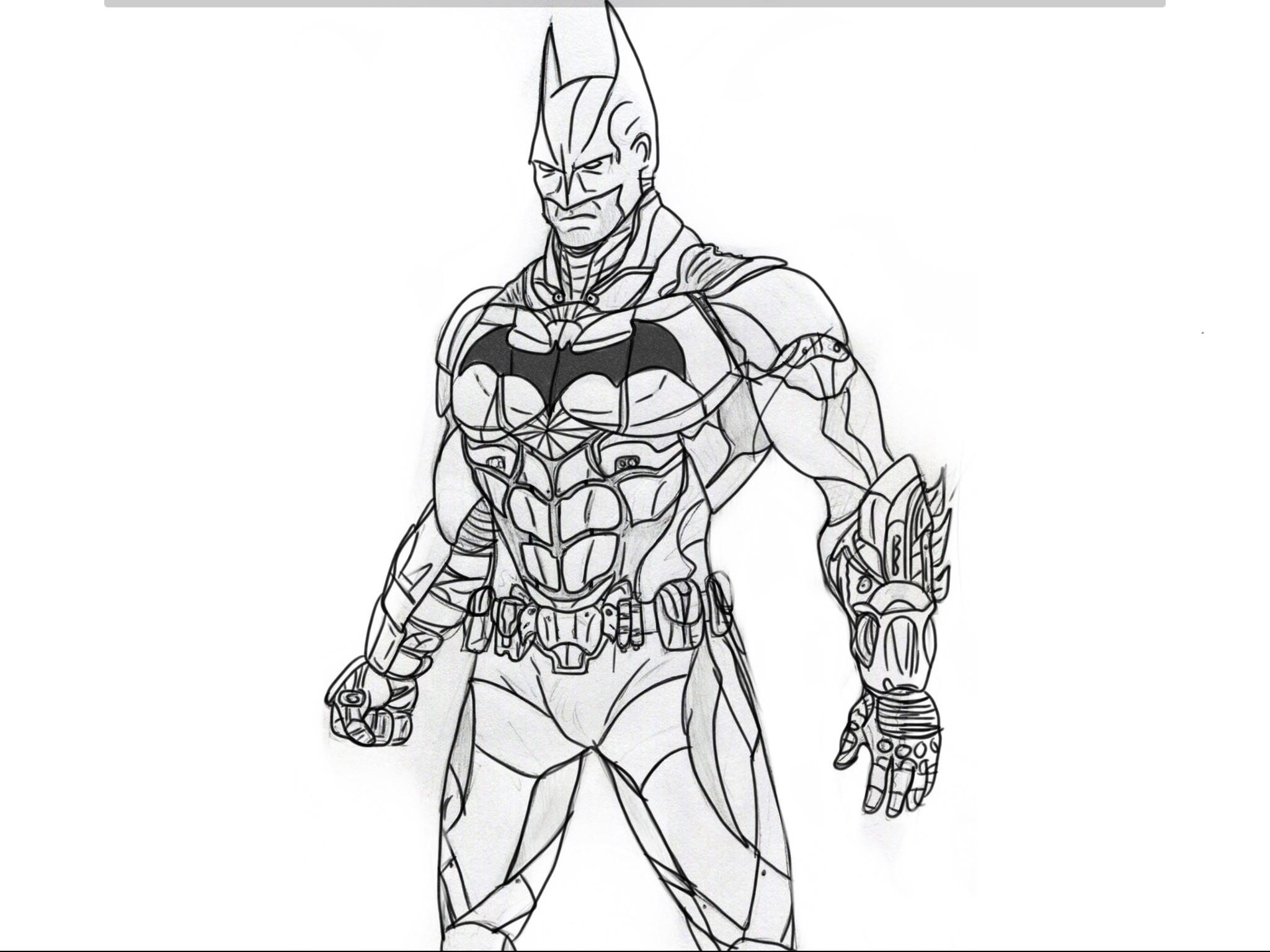 Robin Coloring Pages To Print Coloring Pages