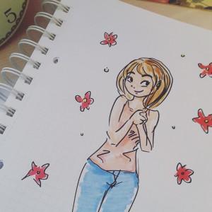 Sanguen's Profile Picture