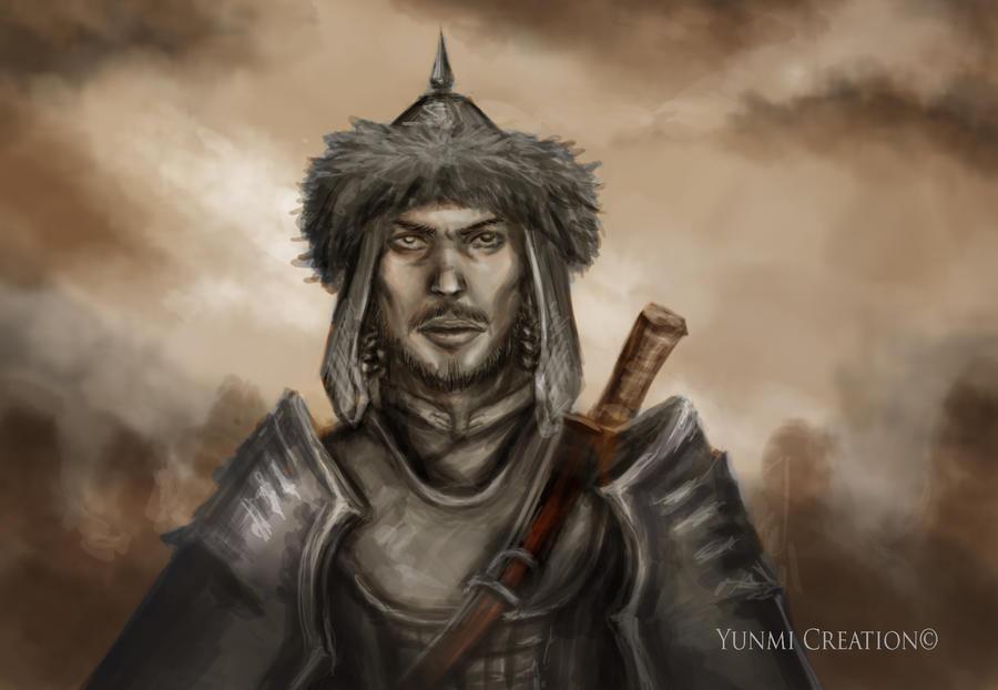 ingyenes mongol társkereső oldalak