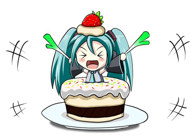 happy_birthday_miku_by_necrofantasian-d3