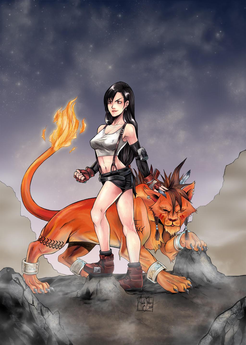 Sexy stana katic hot