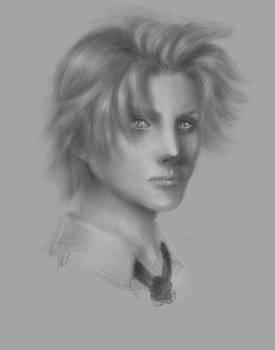 Albion Sketch