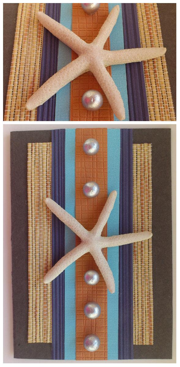 Card.019 by SappireBlueS