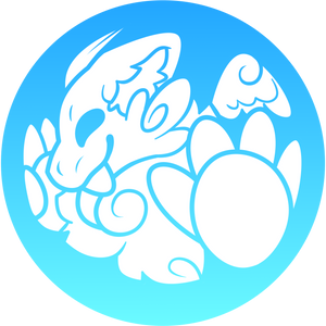 Isomara Logo by SlayersStronghold