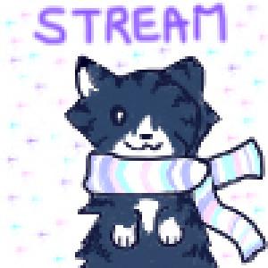 Streamthekitty's Profile Picture