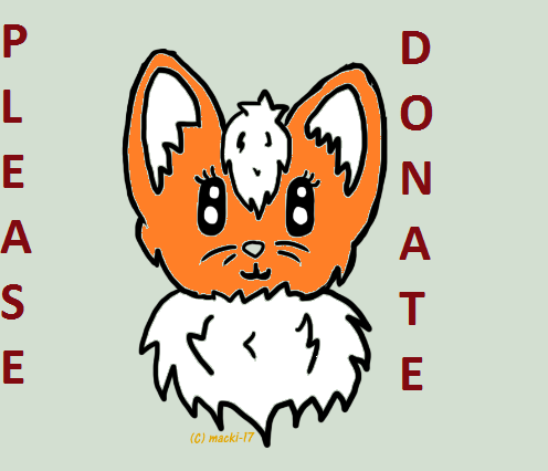 Please Donate Points by unycorn
