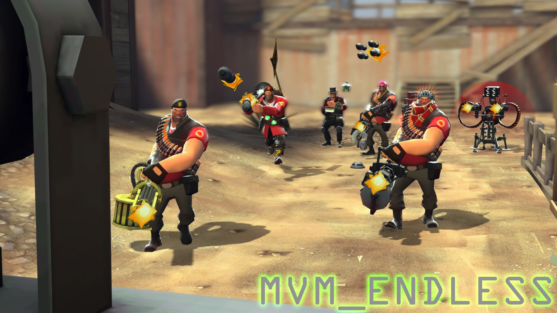 MvM_Endless by Halcoon-145
