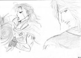 characters by parsek76