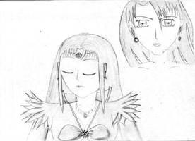 characters3 by parsek76