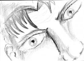 face2 by parsek76