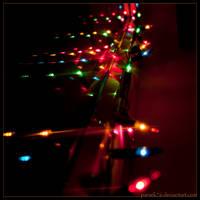 Lights 01 by parsek76