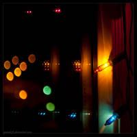 Lights 02 by parsek76