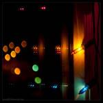 Lights 02