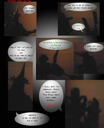 Desktop Ninja, Page 1