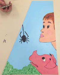 charlottes web by allie1016
