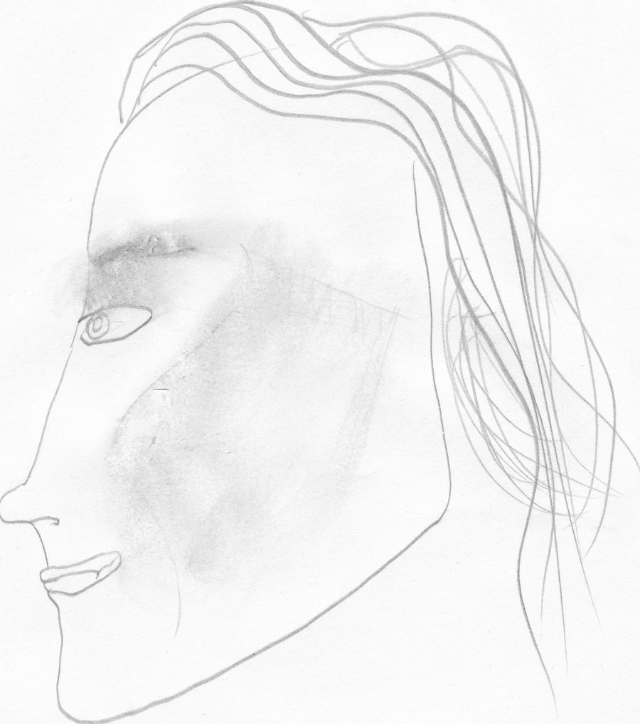totaldrawn's Profile Picture