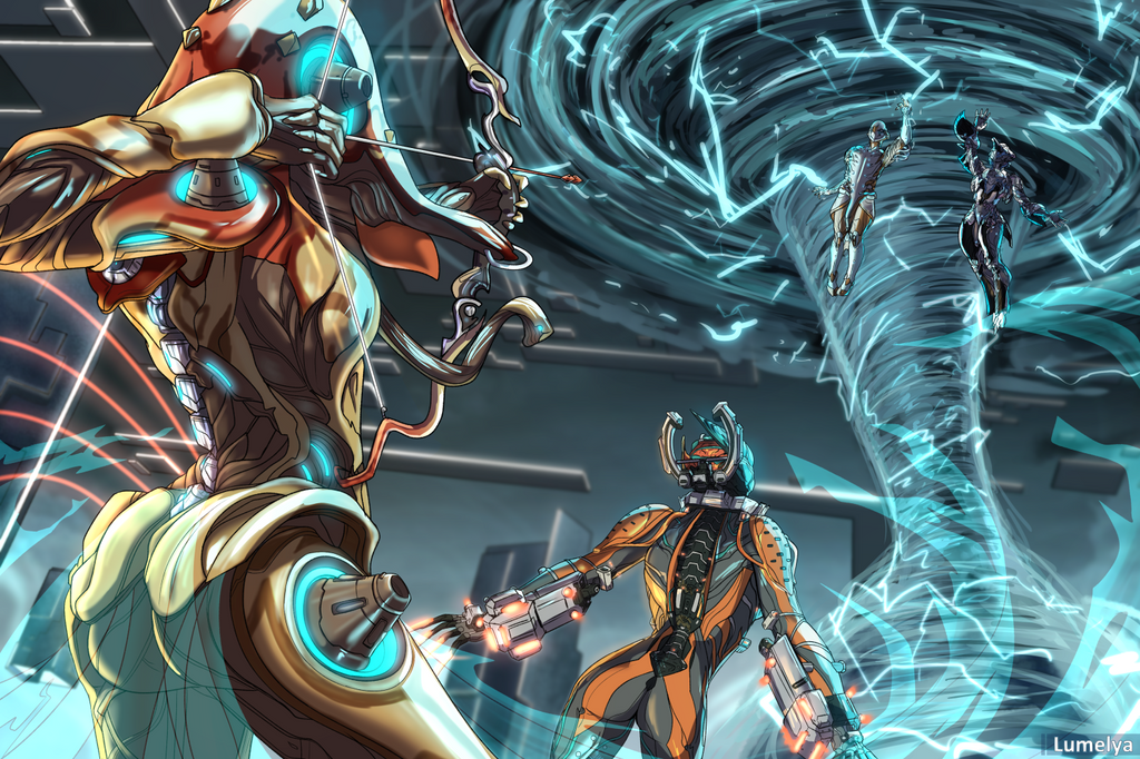warframe___synergy_by_lumelya-dadcbzl.pn