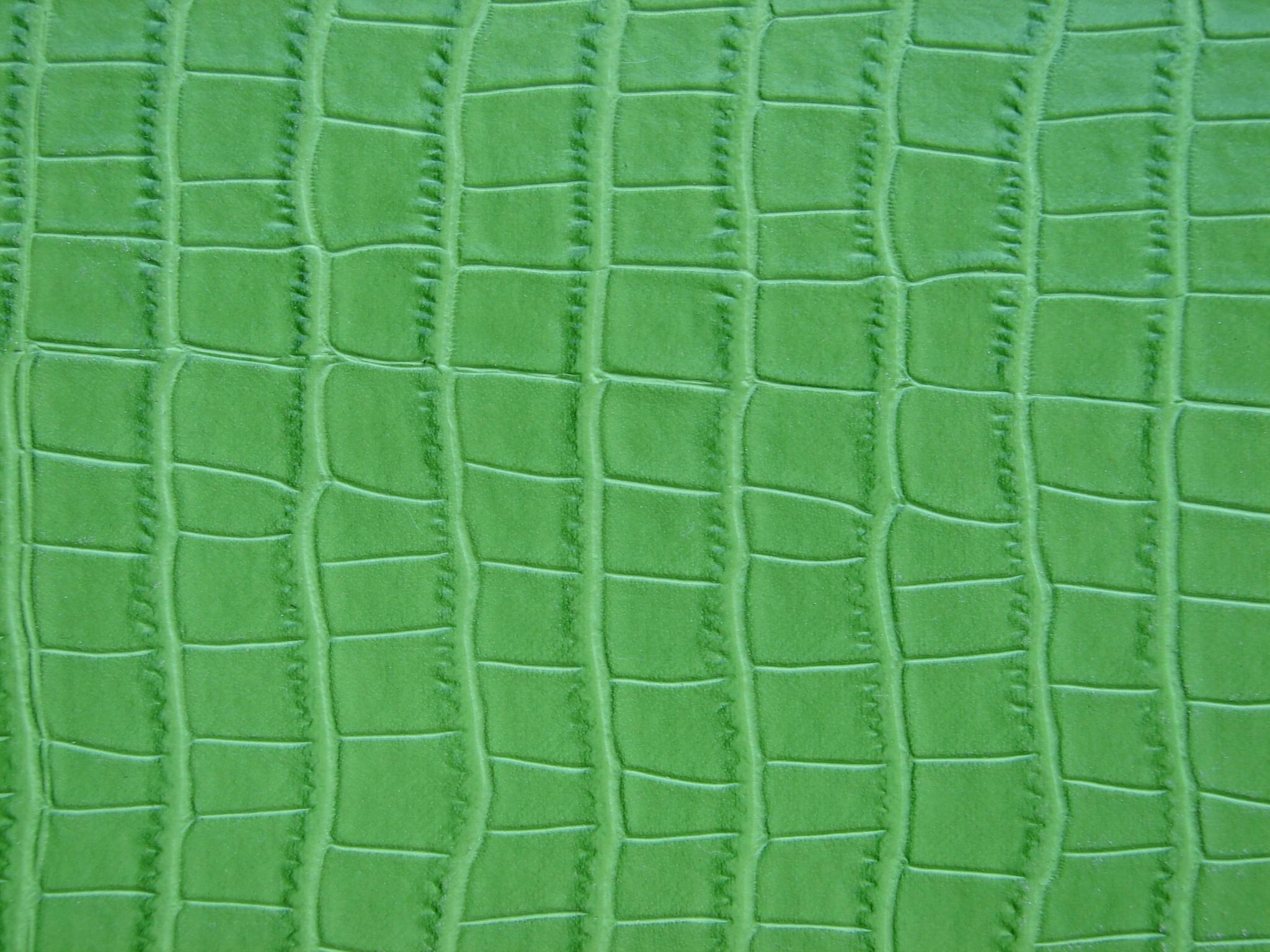 Fake Alligator Skin Texture by FantasyStock on DeviantArt